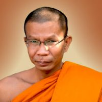 Phrakrusudhidhammathorn