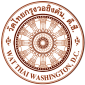 Wat Thai D.C.