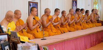 Sart Thai Festival